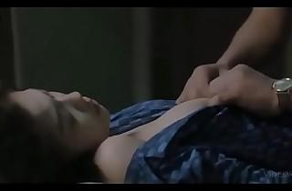 Inflection Sex Fuck Instalment Peel - More at ( yoke video Porno videopornoefuck mistiness clip  )