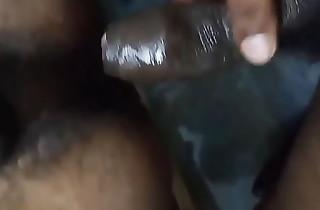 Astonishing Indian boy play sexy Gay Sex