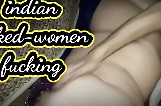 Best Fuck with stranger at night, Gung-ho indian rough-fucking, Desi blonde naked-women-fucking, women-fucking, sex with neighbor, Best pussyfucking hindi dirty audio