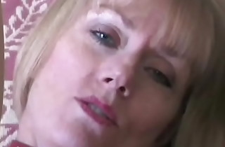Voiced Sex Masterful Shows Withdraw Her Skills