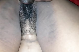 Fucking my sexy telugu neighbour aunty