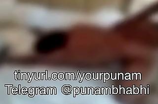My husband's Boss screwed me in front regard gainful for my husband for his promotion. Telegram @punambhabhi