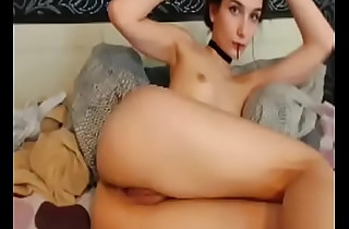 My Easy Cams Amazing Circle Show