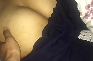 Nifty Ass Indian Wife