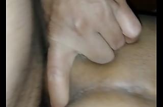 Assamesexx Boyfriend Fucking Girlfriend Part 3