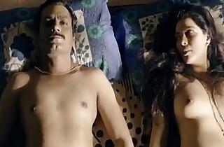 Nawazuddin siddiqui Petta Villain Porn Sheet Bald bangaloregirlfriendsexperience video tube