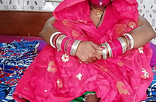newly married bengali boudi gonzo riding father in personate dick until cum inside