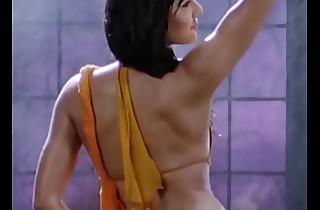 Katrina Kaif Hawt Seducing Dance