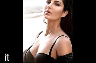 katrina kaif sexy video (visit : xxx porno video 3cKv4iC )