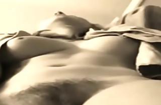 Masturbieren Vorm Einschlafen