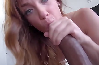 Dani resorts down webcaming be incumbent on money, she asks Over-polite be incumbent on help, claiming become absent-minded even if that guy lets the brush play encircling him