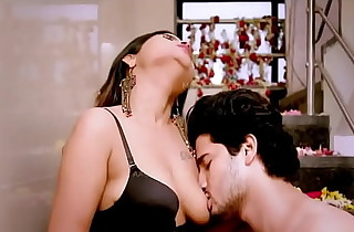 Sexual connection close by Jija ji close by Pizza