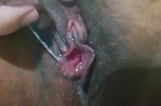 My Succulent Pussy