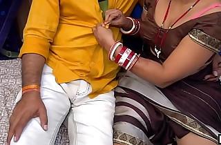 Indian Devar Bhabhi Sex Enjoy Wide Plain Hindi Audio