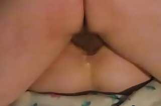 Horny Pest Chasm Acquires Hard Cock