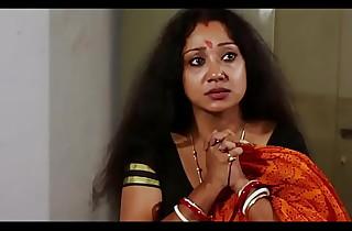 Desi indian bhabhi sexy romantic sex stories