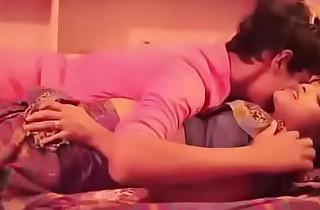 Indian girl saree novels lovemaking
