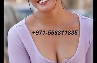Indian Escort girls in FUJAIRAH~  0558311835 ~   Indian tempt girls in FUJAIRAH