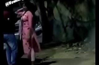 Indian prostitute Teen