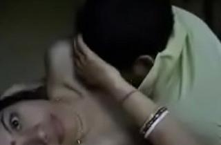 India village my wife sex