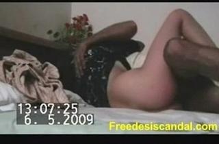Hot Desi  Beautiful Wife Fucked
