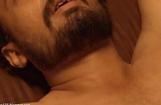 LoveFucked (2019) Movie Sex Sense
