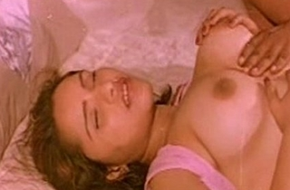 Reshma Hottest Bedroom Making love Uncensored-11