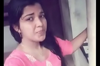 Malayali legal age teenager selfie for boyfriend