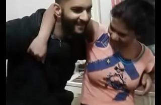 Punjabi song laga kar girlfriend ki chudai