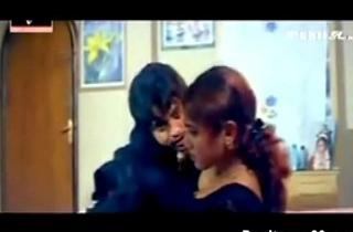 Indian Cute Hot girl Try to Fucking Her Boyfriend