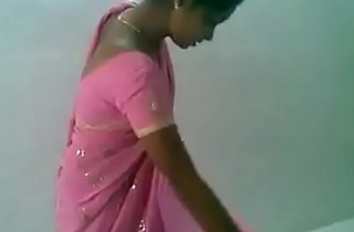 Xvideos indian porn vids house wife