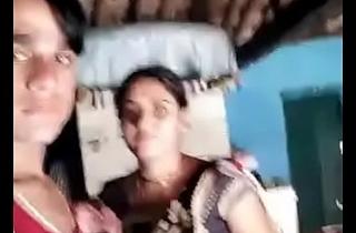 bhabhi boobs suck