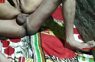 My Day Enjoyed Fucking Me Full indian desi girl