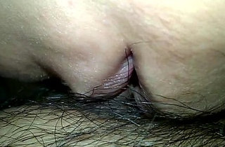 Indian nipple sucking by Pinki bhabhi hither husband Jeet