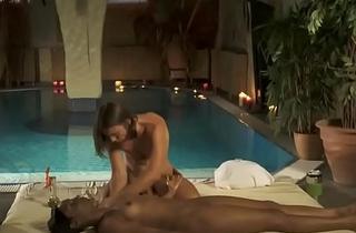 Anal Massage Perfect Pest