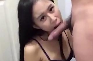 japanese sex  hot cute
