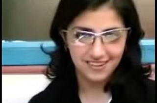 Muslim sister fucked hard
