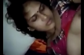 indian wife fucked husband