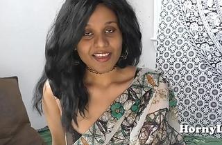 Bhabhi-devar Roleplay in Hindi POV
