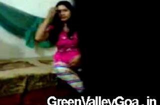 Indian sex - GreenValleyGoa.in