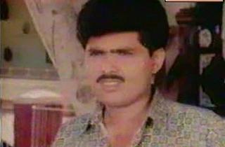 Vintage Mallu Classic 6 Fucking Hot Lekha Sex There Stranger-Uncensored