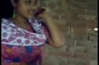 Desi MMS Leaked Video from my iPhone HD HD HD HD(2)