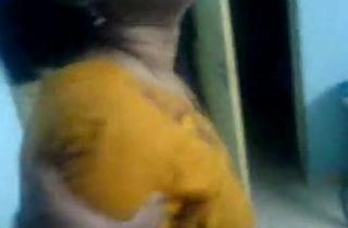 south Indian big boobs girlfriend sex with boyfriend