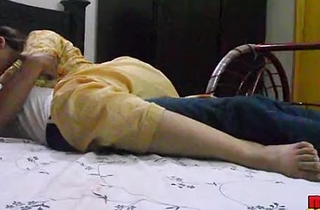 sonia in her night dress fucked hard by absolved - XVIDEOS