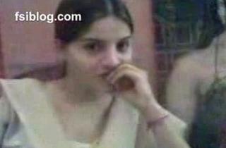 punjabi beauty parlour owner