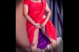 Kamini Naked Randi dance