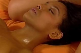 Loving Massage For Girls