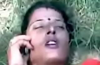 Indian regional girl fuck in feilds