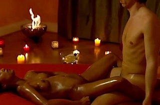 Pussy Massage For Their way Pleasure