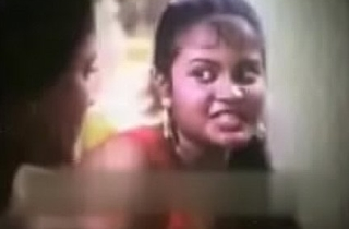 younger brother sleeping and real sister old geezer him for sexual intercourse in mallu masala